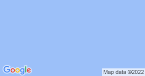 Google Map of Fata Law Firm's Location